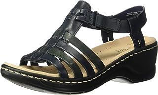 Clarks Lexi Bridge womens Sandal