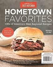 regional magazines