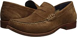 Cole Haan Pinch Grand Casual Penny Loafer