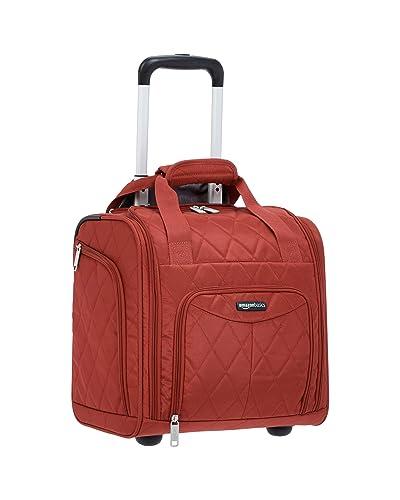 379fa25b7 Best Lightweight Luggage: Amazon.com