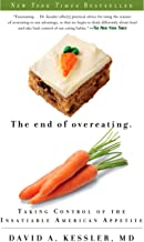 Best the end of overeating kindle Reviews