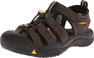 KEEN Newport Premium Sandal (Toddler/Little Kid/Big Kid)
