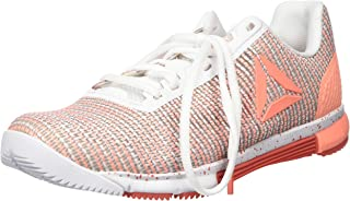 Reebok Speed TR Flexweave Women's Sneaker
