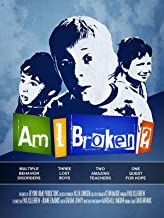 resilience documentary full movie