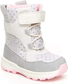 Carter's Kids' Keilor Snow Boot