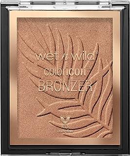 Wet N Wild Coloricon Bronzer - Ticket to Brazil
