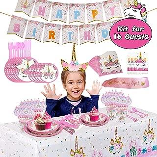 Best birthday girl sash dollar tree Reviews