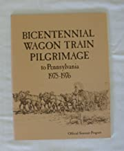 Best bicentennial wagon train 1976 Reviews
