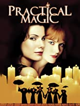 Practical Magic (1998)
