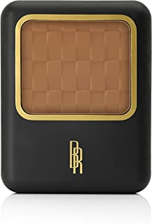 Black Radiance Pressed Powder, Honey Glow, 0.28 Ounce