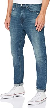 Celio Sonewfit Jeans Homme