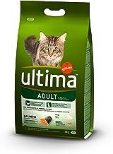 Amazon.es: Pienso para gatos