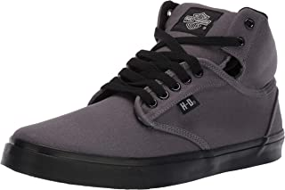 Men's Wrenford Sneaker