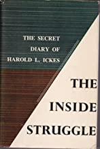 Best secret diary of harold l ickes Reviews