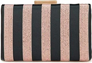 Amazon.it: Liu Jo Jeans Pochette e Clutch Donna: Scarpe
