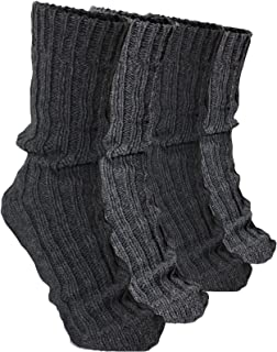 Best thickest socks ever Reviews