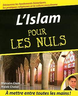 Best l islam pour les nuls Reviews