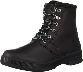 Kodiak Men's Rhode Ii Snow Boot