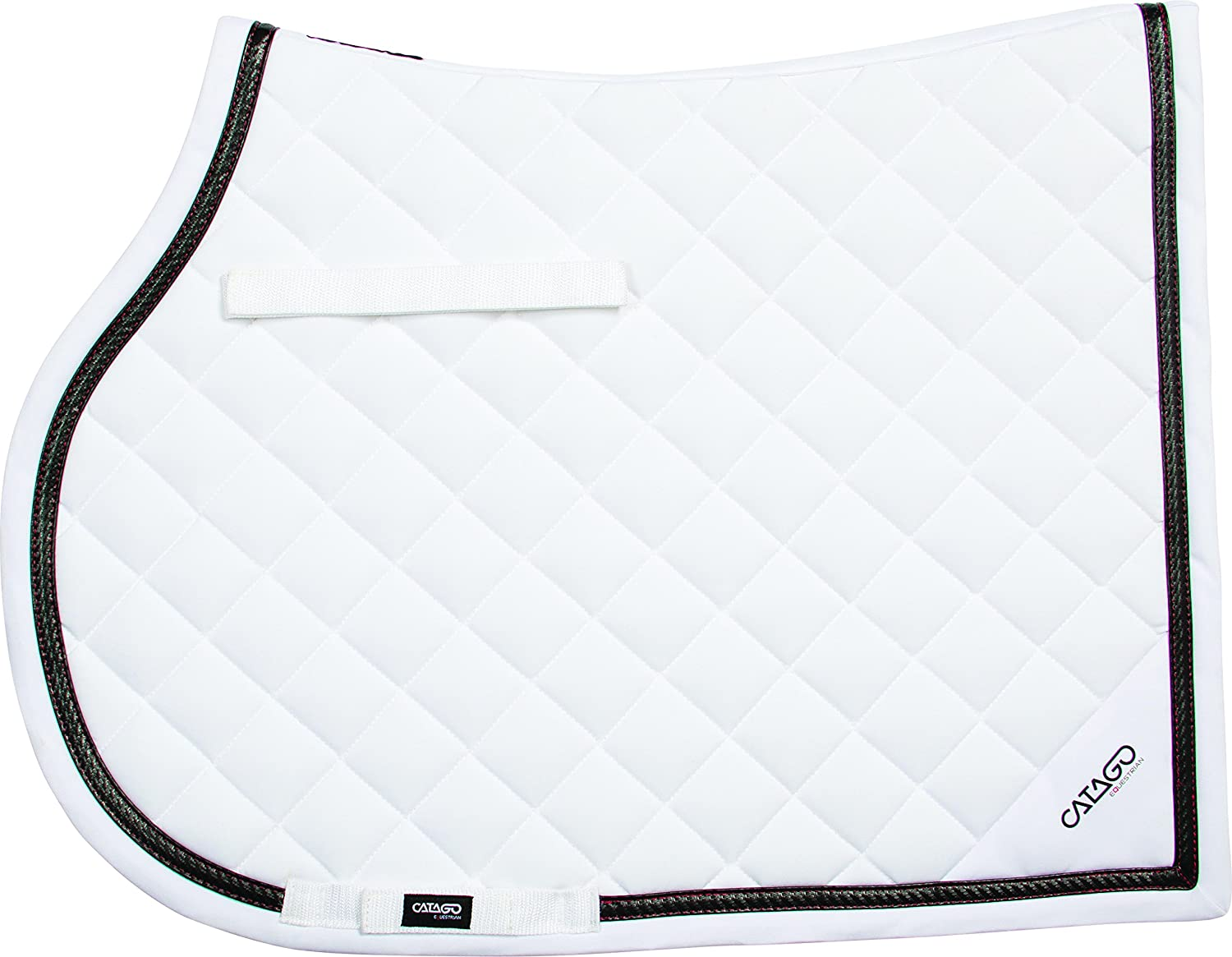 CATAGO 3dtech Series All.p.16 Saddle Pad
