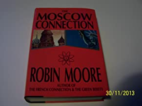 The Moscow Connection
