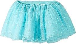 Tutu Skirt (Toddler/Little Kids)