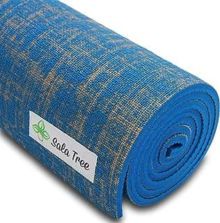 Best m life linen yoga mat Reviews