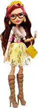 Best lizzie hearts doll ever after high Reviews