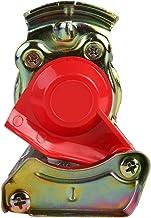 Suchergebnis Auf Für Druckluftanschluss Lkw
