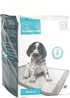 Training Pads 90x60cm 30 Pack