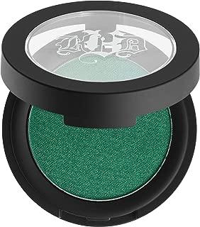 Kat Von D Metal Crush Eyeshadow IGGY - pearlescent mermaid green