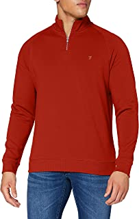 Farah Men's Sweatshirt