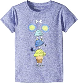 Ice Cream Cheer Short Sleeve (Little Kids)