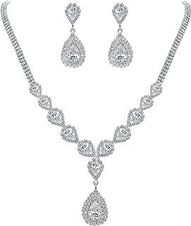 1/Perles Necklace-Blessed et dAgir pour pour Reiki DHYANARSH 100/% Naturel /& Certifi/é Naturel Quartz Rose Pierre pr/écieuse Mala//Collier 8/mm 108/ m/éditation et Mode Jewellary