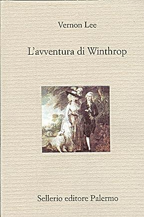 Lavventura di Winthrop