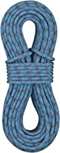 STERLING Velocity 9.8mm Dynamic Climbing Rope - Ice Blue 70m