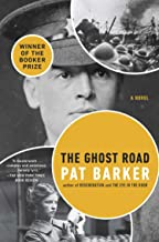 Best pat barker the ghost road Reviews