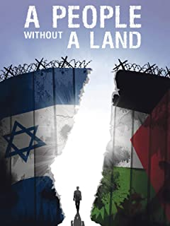 A People Without a Land