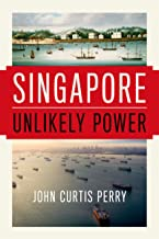 Best singapore malaysia history Reviews