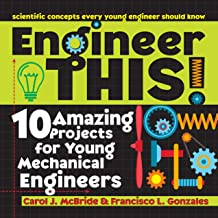 Best engineer this projects Reviews