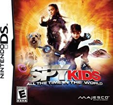 Ds Game Of All Time
