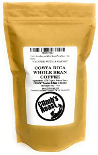 Best espresso coffee gifts Reviews