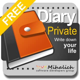 Best free online diary with password Reviews