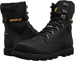 Caterpillar Indiana 2.0 Steel Toe