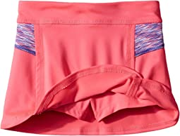 Under Armour Kids - Play Up Skorts (Toddler)