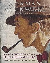 tom rockwell