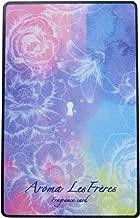 アロマレフレール 第二弾 妖精の楽園
