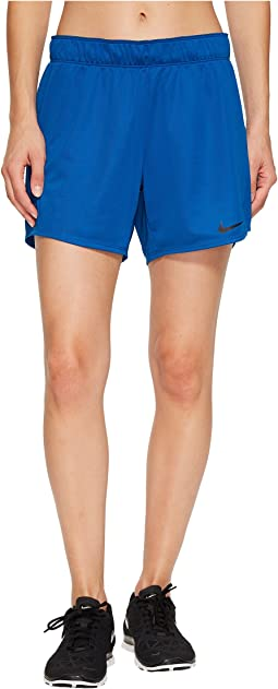 Nike - Dry 5