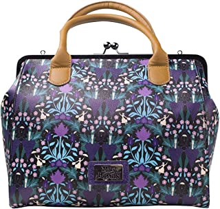 Disney - Mary Poppins All Over Print Shopper Bag (PS4/Xbox One)