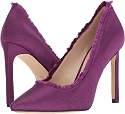 Nine West - Thayer
