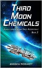 Best adventure in space story Reviews